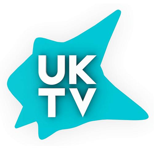 uktv network